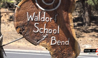 Waldorf School of Bend