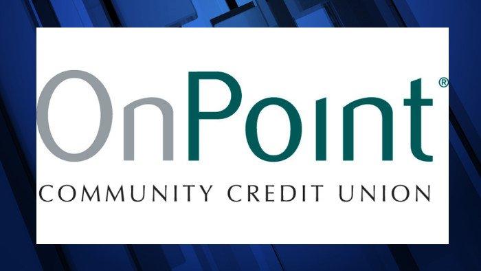 OnPoint Community Credit Union logo2