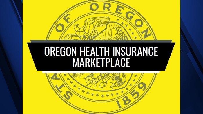 Oregon Health Insurance Marketplace