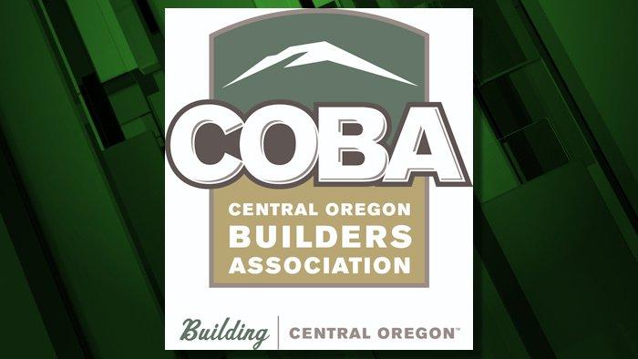 COBA Central Oregon Builders Association