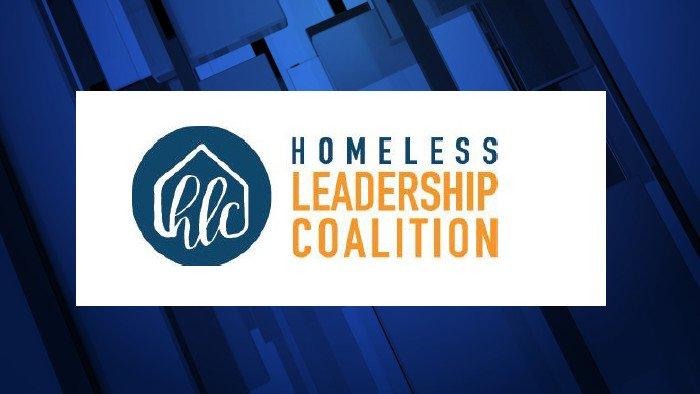 Homeless Leadership Coalition