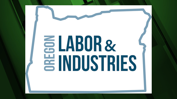 Oregon Labor and Industries
