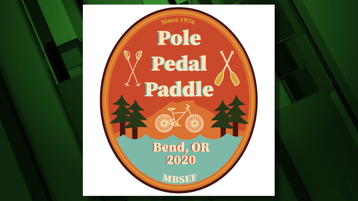 2020 Pole Pedal Paddle canceled due to COVID-19 - KTVZ
