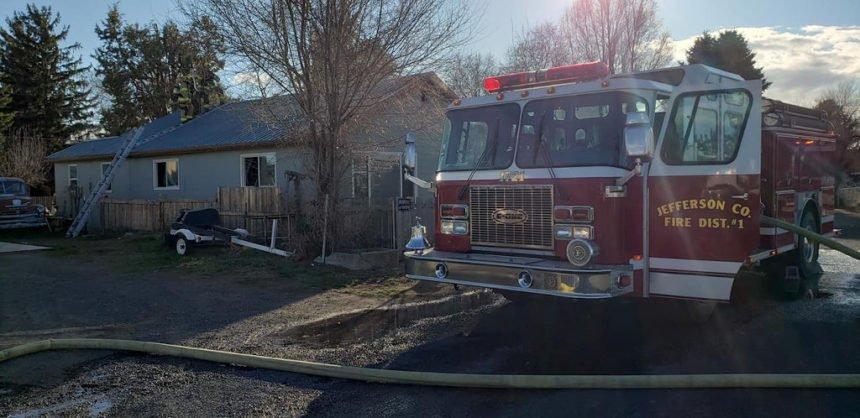 Metolius house fire JCSO 39