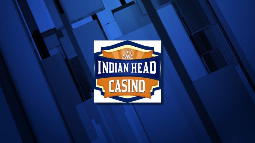 Indian Head Casino