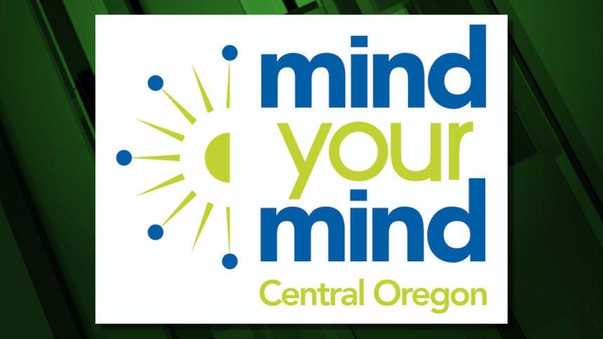 Mind Your Mind C.O.