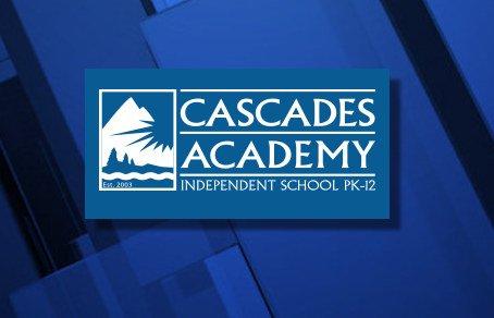 Cascades Academy logo2
