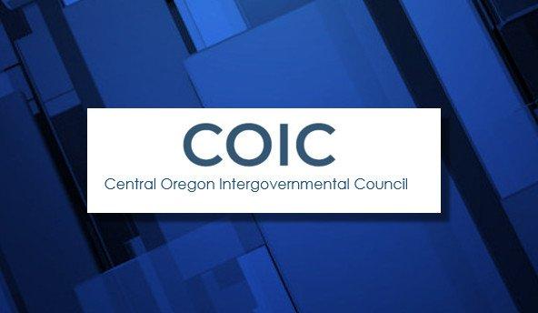 COIC logo