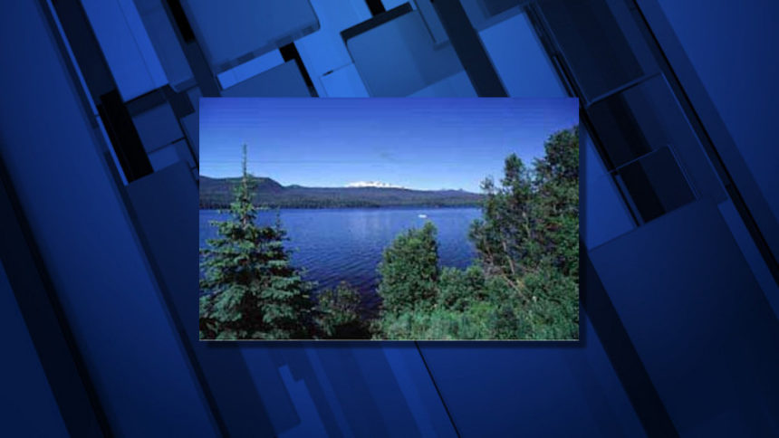 Odell Lake USFS