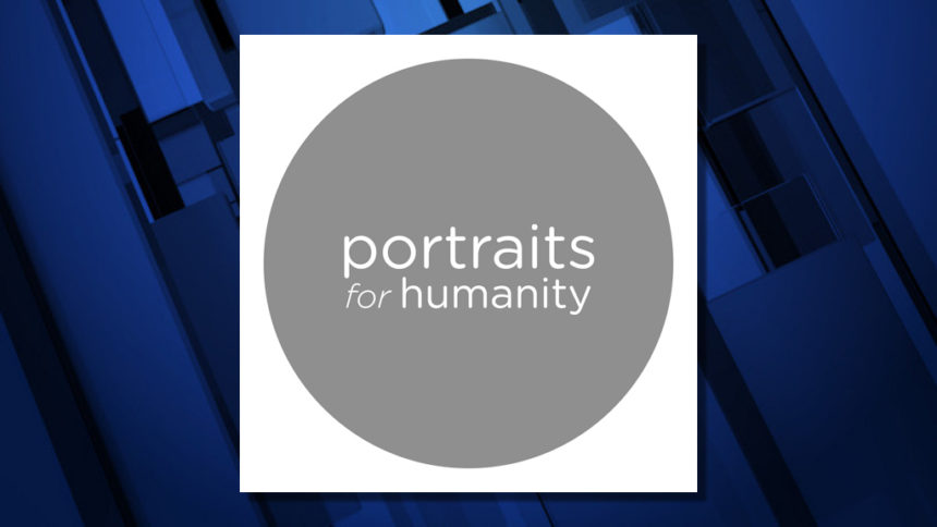 Portraits for Humanity