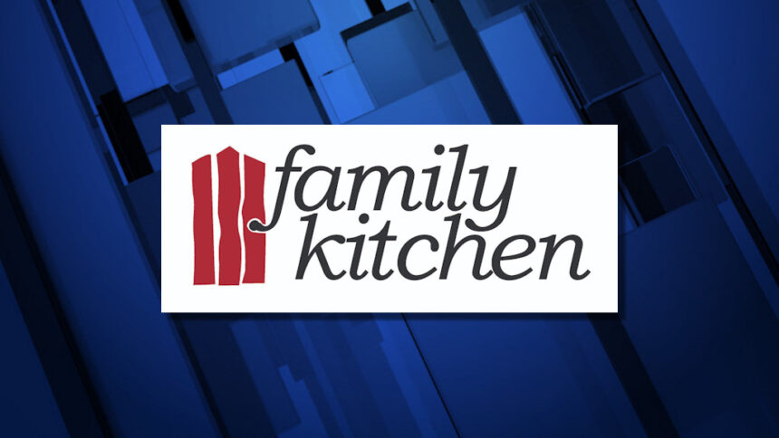 Family Kitchen logo 2