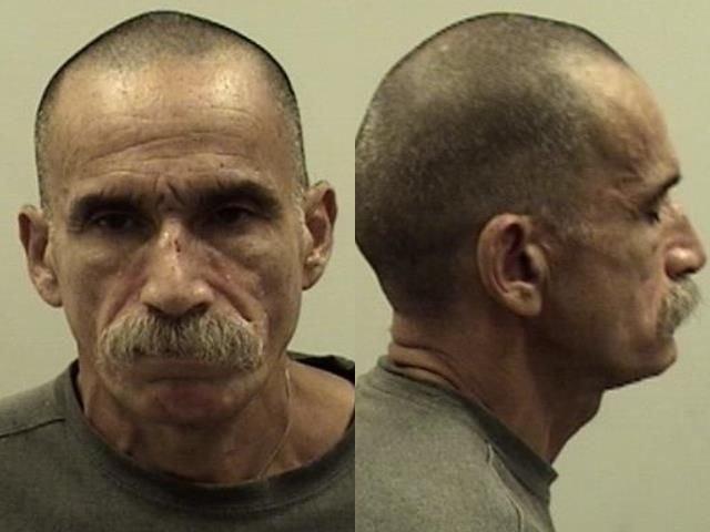 Redmond police seek person of interest in homeless camp shooting - KTVZ