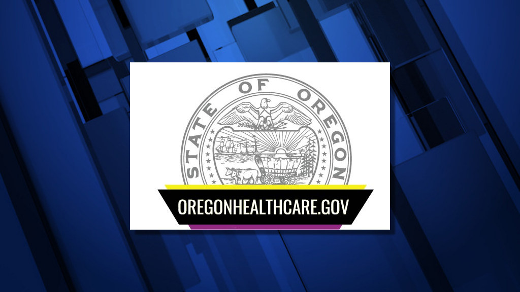 Time Almost Out To Sign Up For Health Care Coverage For 2021 Ktvz