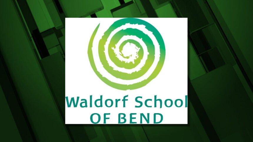 Waldorf School of Bend