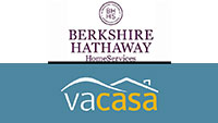 Vacasa Property Managers and Berkshire Hathaway HomeServices