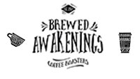 Brewed Awakenings Coffee Roasters