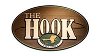The Hook Fly Shop