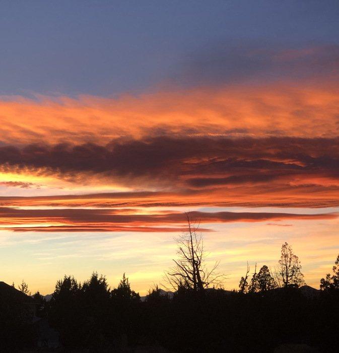 Sunset Lyn Jansen 1019