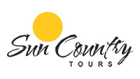 Mt. Bachelor Ski Area & Sun Country Tours