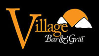 Village Bar and Grill