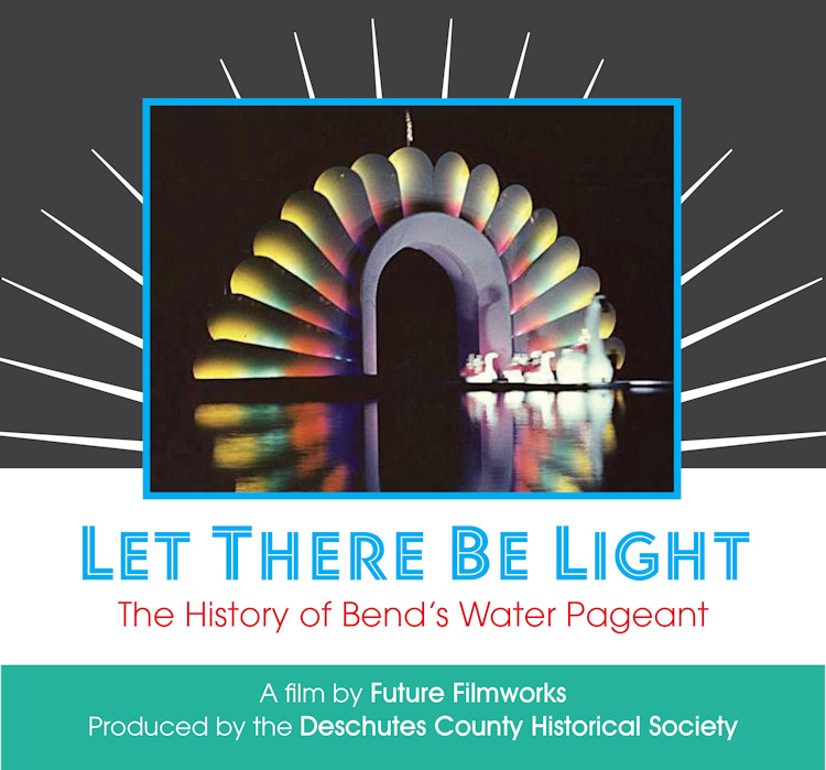 Bend Water Pageant documentary