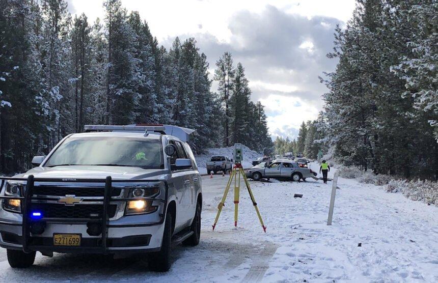 Highway 97 fatal crash Rhea 1111-1