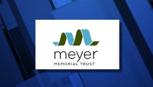 Meyer Memorial Trust