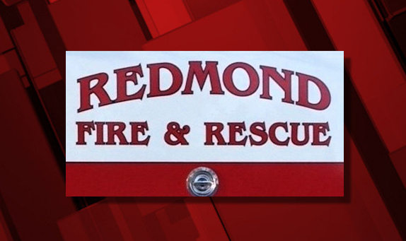 Redmond Fire & Rescue
