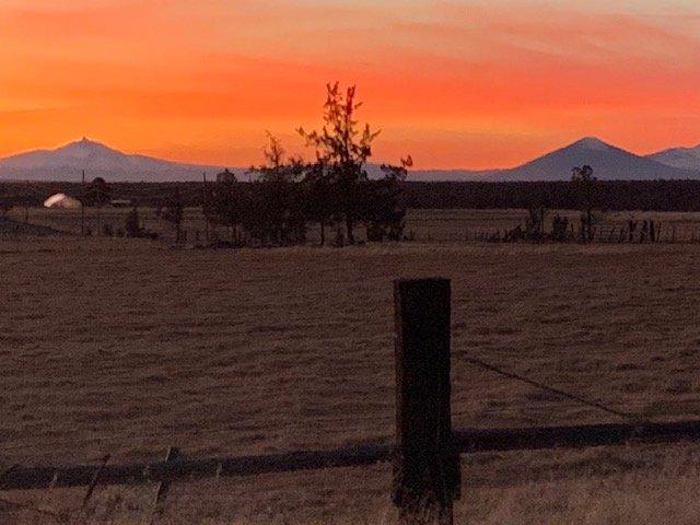 Sunset Kally Dyer 119