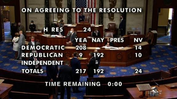 210113162750-house-impeachment-217-live-video