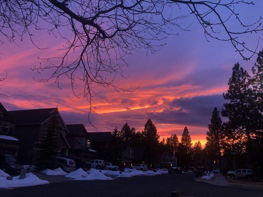 Sunset Brittany Paulson 221