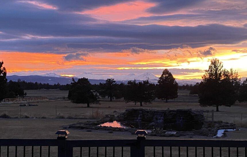 Sunset Trina Guinn 221