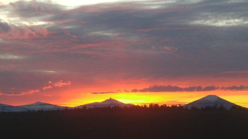 Redmond sunset Cheryl Neill 31