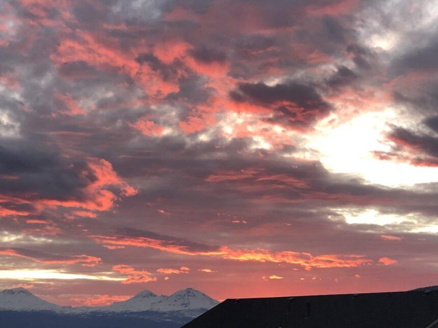 Redmond sunset Traci Fisher 31
