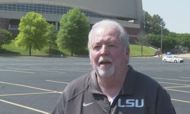 Bossier City Council President Don Williams says he is putting a committee together to find out how the purchase of a $77