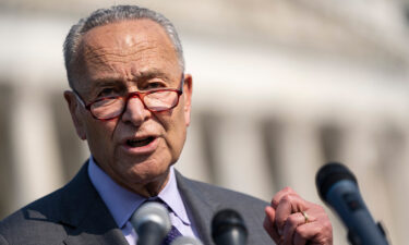 Over two dozen youth-focused organizations and more than 100 other young people sent Senate Majority Leader Chuck Schumer a letter