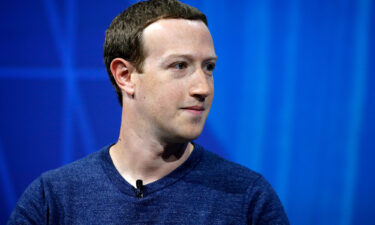 Facebook on July 28 reported revenue of nearly $29.1 billion for the three months ended June 30