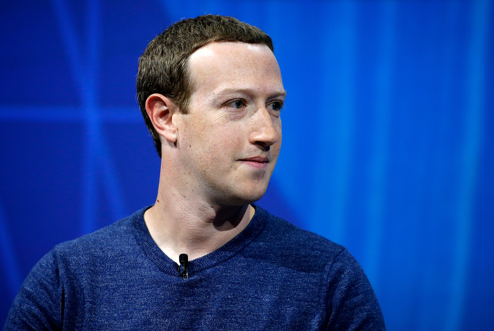 <i>Chesnot/Getty Images</i><br/>Facebook on July 28 reported revenue of nearly $29.1 billion for the three months ended June 30