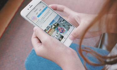 Facebook on July 27 reaffirmed its intention to build an Instagram for kids under 13
