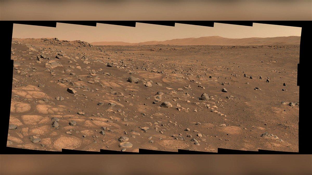 <i>JPL-Caltech/ASU/MSSS/NASA</i><br/>A light-colored
