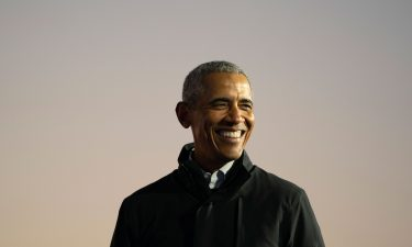 President Barack Obama has more than three dozen tunes on his personal soundtrack for the summer.