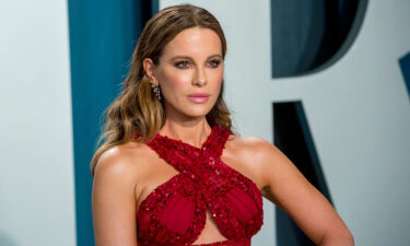 Kate Beckinsale was formerly married to filmaker Les Wiseman and shares a 22-year-old daughter with former boyfriend