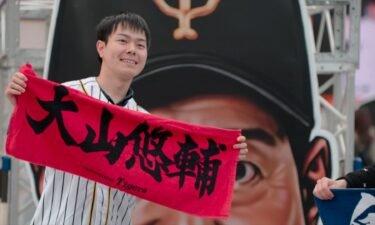 Red Hopes bring hometown pride to Fukushima Japan