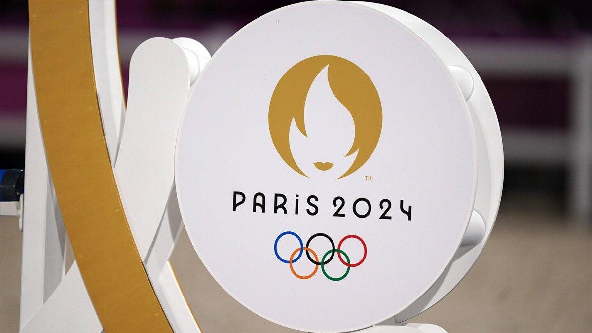 Olympics 20 Tickets