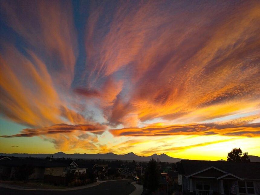 Sunset John Datre 915