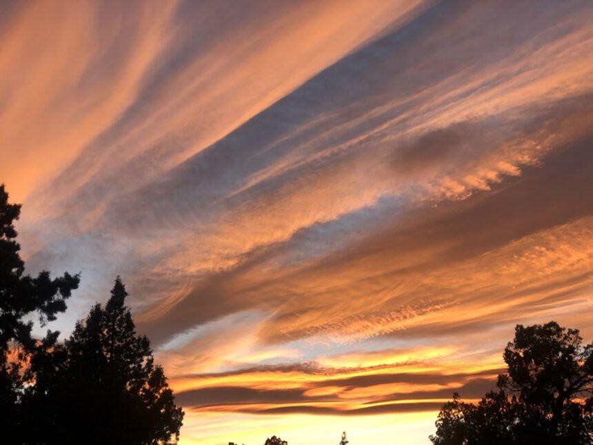 Sunset Ray McGrath 915
