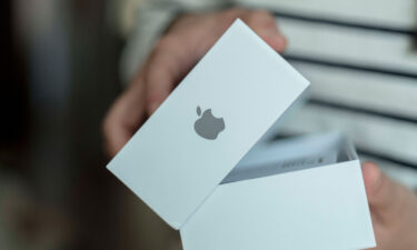 Apple is expected to unveil four new iPhones on Tuesday.