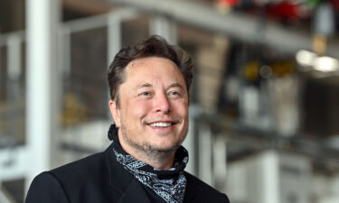 SpaceX founder Elon Musk pledged to donate $50 million to St. Jude Children's Research Hospital