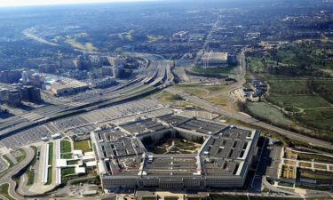The House voted to approve the National Defense Authorization Act for fiscal year 2022 with wide bipartisan support.