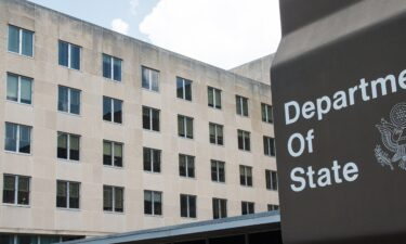 """Some State Department victims of so-called """"Havana Syndrome"""" continue to be denied access to care at Walter Reed National Medical Center"""
